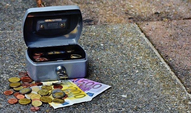 Kupní síla České republiky stoupla nad osmdesát procent