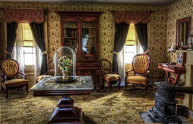 místnost