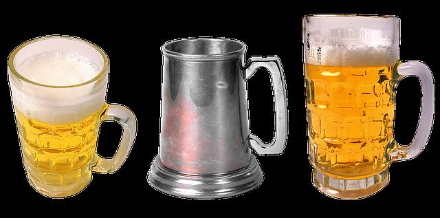 půllitry s pivem.png