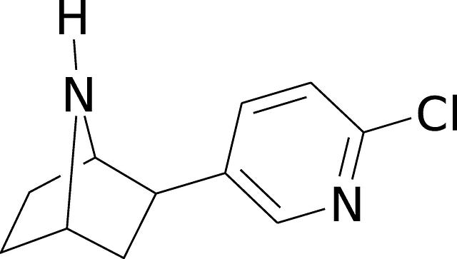 chlornan