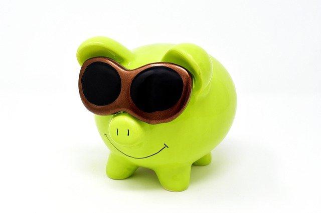 Sjednejte si výhodný nebankovní úvěr i vy!
