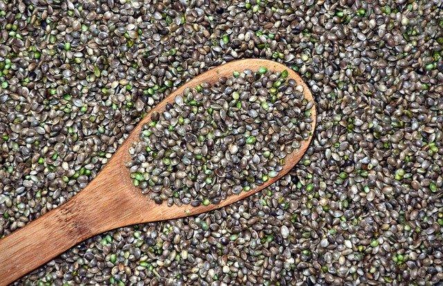 semena