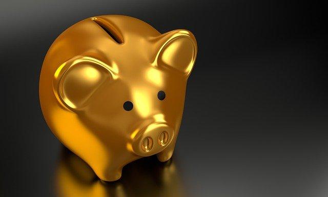 Půjčka, která splní vaše velká očekávání
