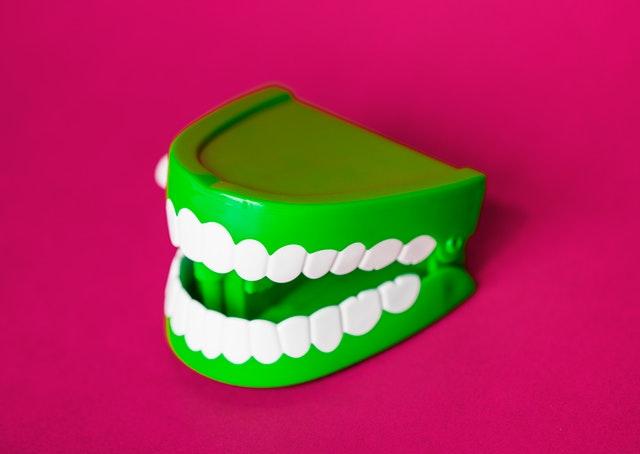 ukázka zubá