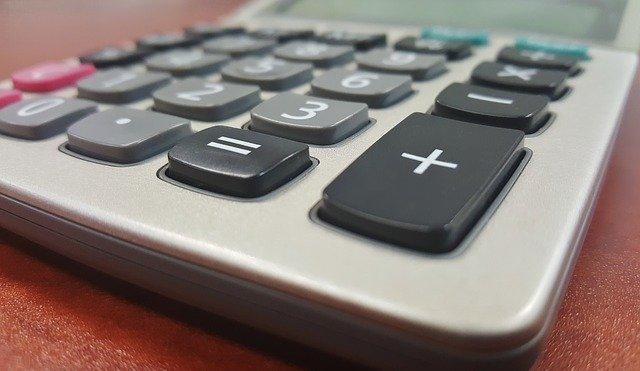 Netrapte se s vedením finančního účetnictví