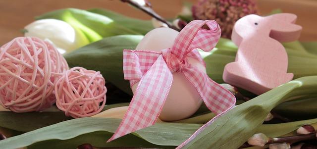 dekorace a výzdoba velikonoční.jpg
